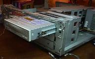 CD ROM,Floppy installation